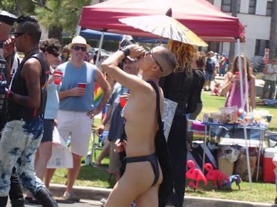 big brother 10 uk naked